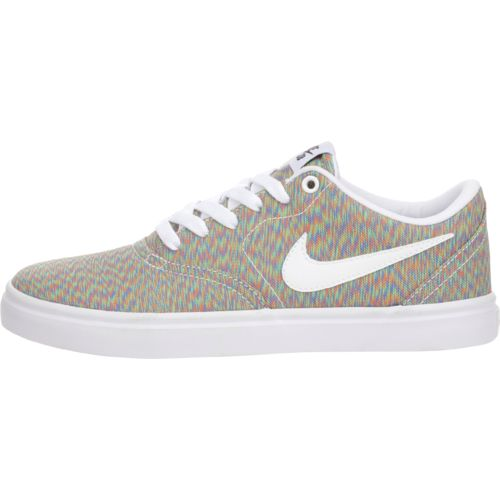 Nike Women's SB Check Solar Shoes - view number 1
