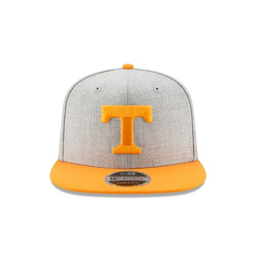 New Era Men's University of Tennessee Original Fit 9FIFTY® Cap - view number 6