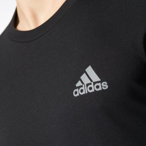 adidas Men's Ultimate Long Sleeve T-shirt - view number 5