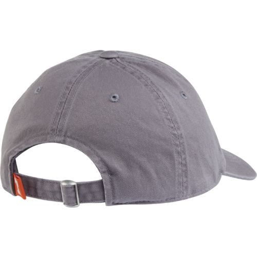 We Are Texas Men's University of Texas Basic Slouch Cap - view number 3