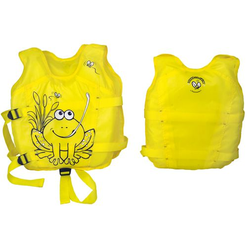 Poolmaster Hungry Frog Swim Vest - view number 3