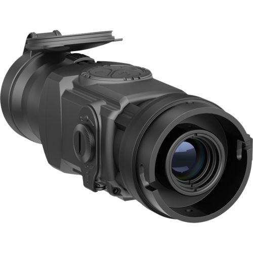 Pulsar Core FXQ38 Clip-On Thermal Riflescope - view number 3