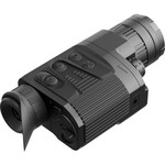 Pulsar Quantum Lite XQ23V Thermal Imaging Monocular - view number 4
