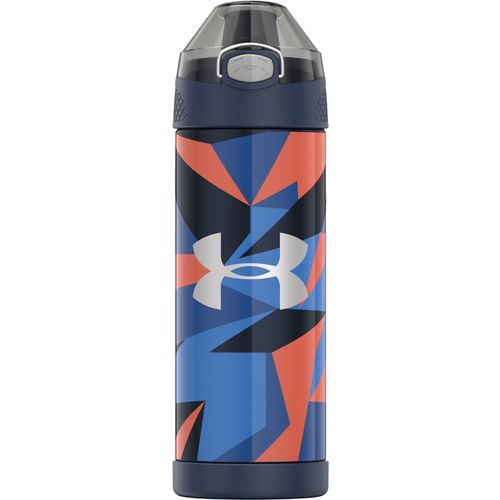 Under Armour Vacuum Insulated Stainless-Steel 16 oz Bottle