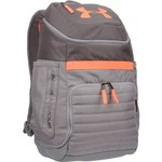 Under Armour VX2-Undeniable Backpack - view number 2