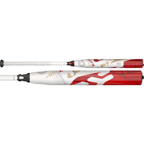 DeMarini CFX-10 Balanced Fast-Pitch Bat - view number 1
