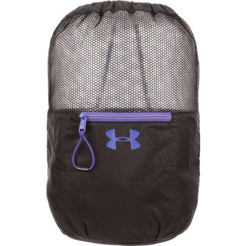 Under Armour Girls' Cross Body Bag