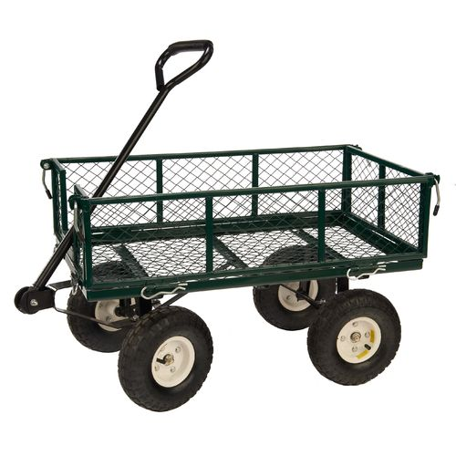 academy sports outdoors max400 utility cart