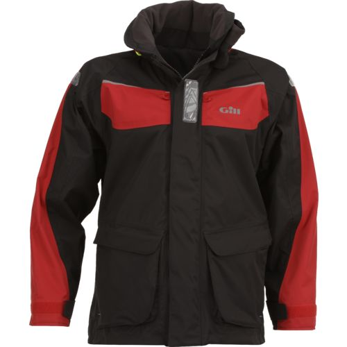 Gill Men's IN12 Coast Jacket