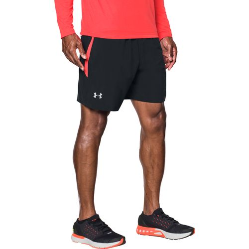 Under Armour Men's Launch SW Running Short - view number 3