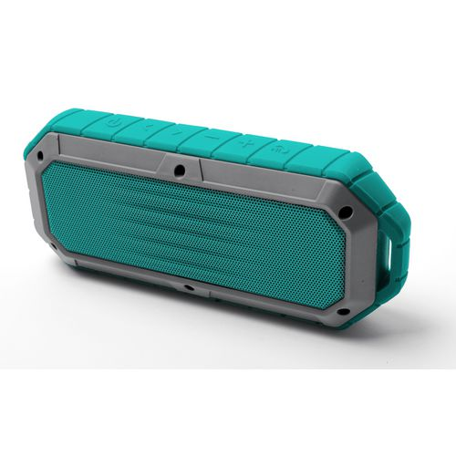 iJoy BeachBomb IP66 Waterproof Bluetooth Speaker