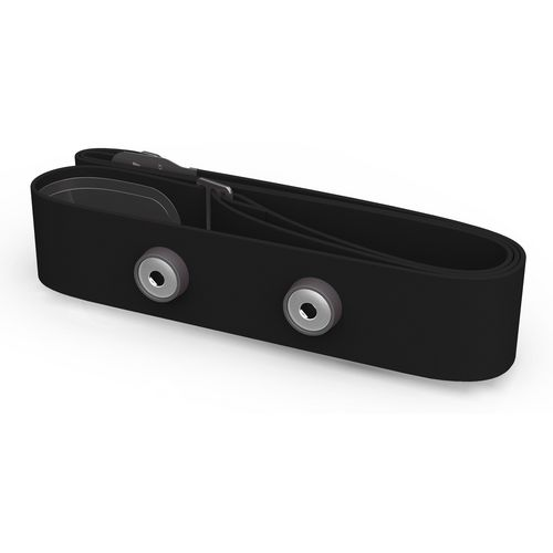 Polar H10 Heart Rate Sensor - view number 3
