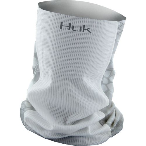 Display product reviews for Huk Men's Kryptek Gaiter