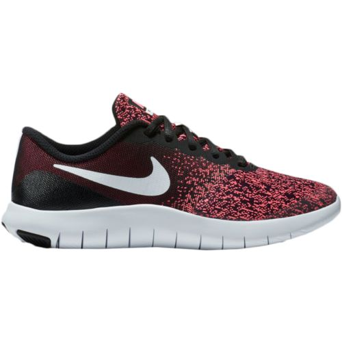 Nike Girls' Flex Contact Running Shoes - view number 1