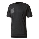 adidas Men's Tango Player Icon Soccer Jersey - view number 1