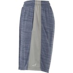 BCG Men's Turbo Melange Short - view number 5