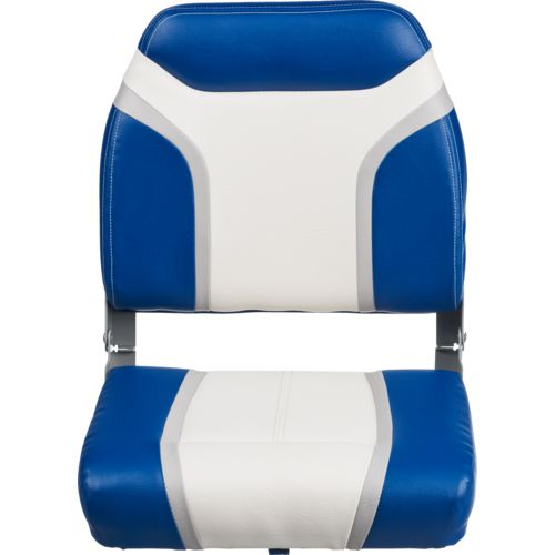 Display product reviews for Marine Raider Low-Back Boat Seat