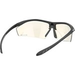 Bolle Adults' Sentinel Ballistic Tactical Sunglasses - view number 1