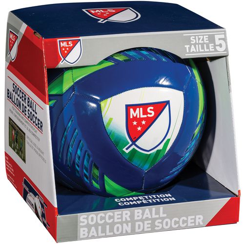Franklin Pro Shield Soccer Ball - view number 2
