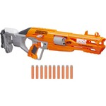 NERF N-Strike Elite AccuStrike AlphaHawk Blaster - view number 1