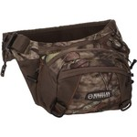 Magellan Outdoors Sling Pack - view number 2