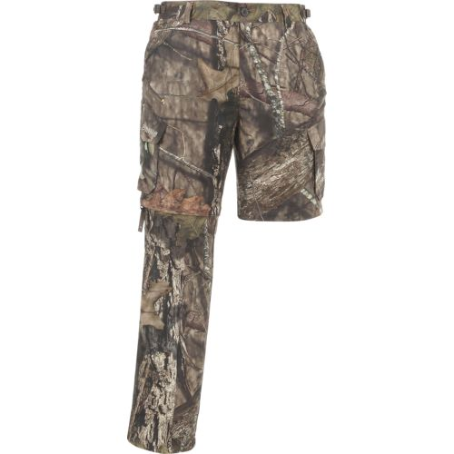 Magellan Outdoors Men's Eagle Pass Deluxe Pants
