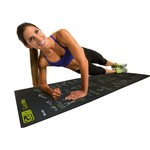 GoFit Guide Mat - view number 5
