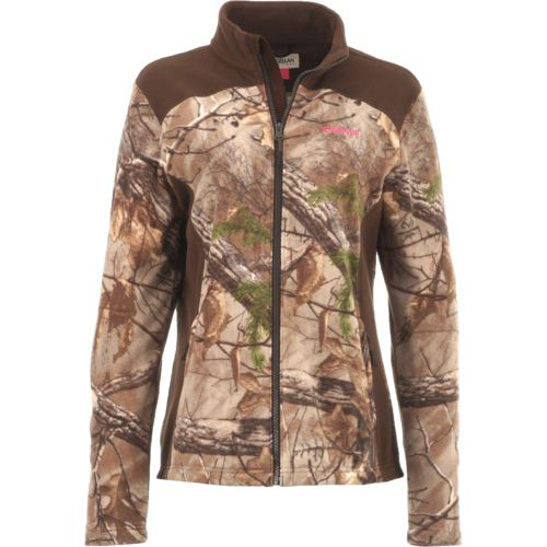 Magellan Women's Blue Ridge Fleece Jacket