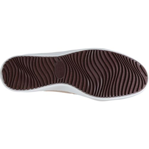 Dr. Scholl's Women's Wandered Walking Shoes - view number 7