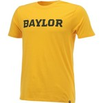 '47 Baylor University Wordmark Club T-shirt - view number 3