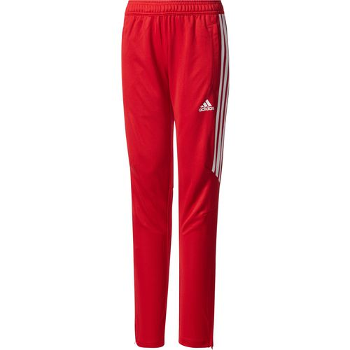 Display product reviews for adidas Boys' Tiro 17 Training Pant