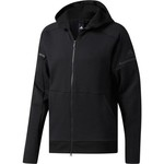 adidas Men's Squad ID Full-Zip Hoodie - view number 1