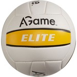 AGame Elite Volleyball Set - view number 4
