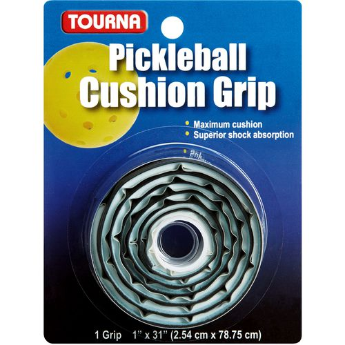 Tourna Pickleball Cushion Replacement Grip
