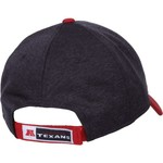New Era Men's Houston Texans Speed Tech 9FORTY Cap - view number 3