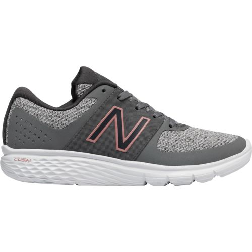 New Balance Women's Cush+ 365 Walking Shoes
