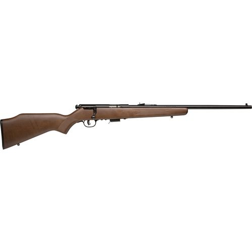 Savage Arms 93 G .22 WMR Bolt-Action Rifle