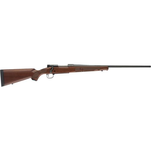 Winchester 70 Featherweight .30-06 Springfield Bolt-Action Rifle