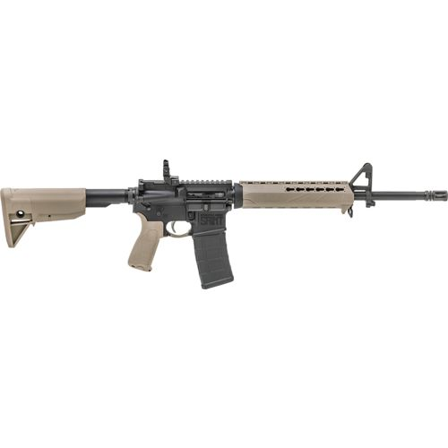Springfield Armory Saint 5.56 x 45mm NATO Semiautomatic Rifle