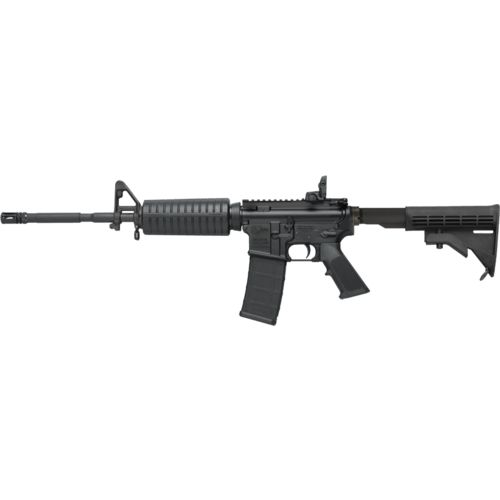 Display product reviews for Colt M4 .223 Remington Semiautomatic Law Enforcement Carbine