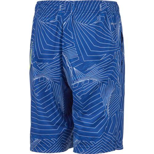 Nike Boys' Dry Training Short - view number 2