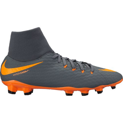 Nike Men's Hypervenom Phantom 3 FG Soccer Cleats