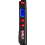 Outdoor Gourmet Instant Read Digital Pocket Thermometer - view number 1
