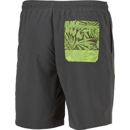 Columbia Sportswear Men's Roatan Drifter Water Shorts - view number 2
