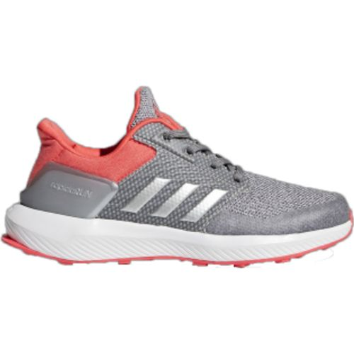 Display product reviews for adidas Girls' RapidaRun Running Shoes