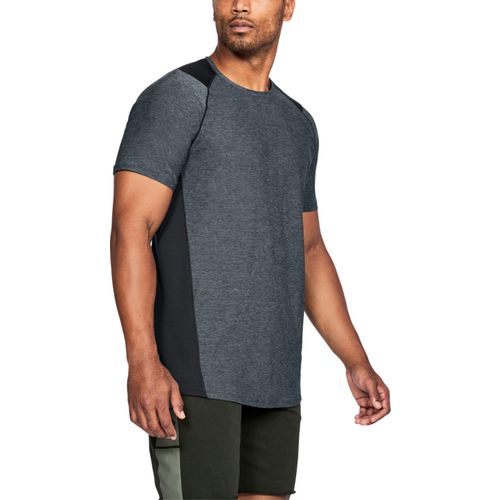 Under Armour Men's MK1 Training T-shirt - view number 1