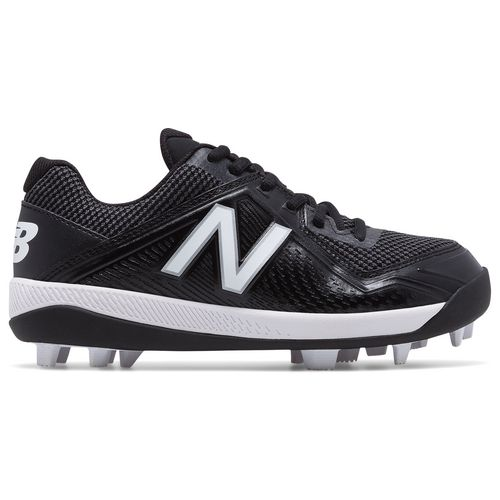 New Balance Boys' 4040 Baseball Cleats