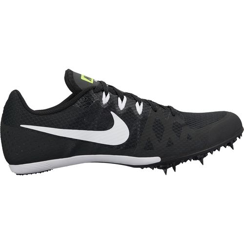 Display product reviews for Nike Men's Zoom Rival MD 8 Track Spikes