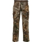 Magellan Outdoors Men's Mesa Softshell Pant with Scent Control - view number 4