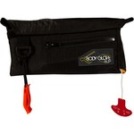 Body Glove Rescue Pouch PFD Life Vest - view number 1